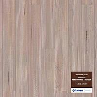 Паркетная Доска Tarkett Performance Fashion Коко Шайн 550169006