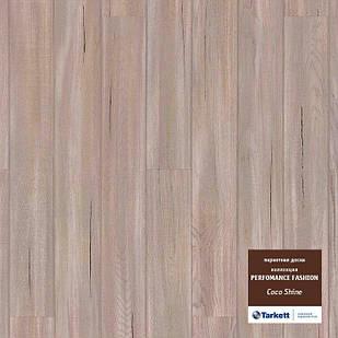 Паркетна Дошка Tarkett Fashion Performance Коко Шайн 550169006 2-стороння максі-фаска з довгої сторони