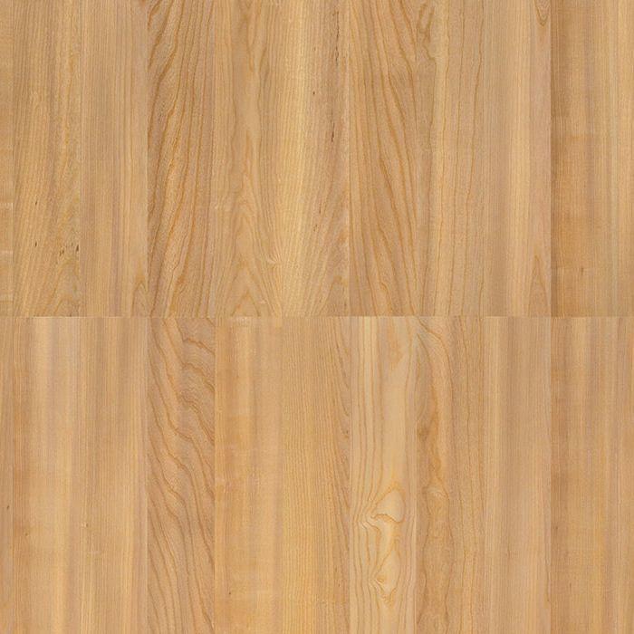 Паркетная Доска Tarkett Rumba Ясень Морской 550048015 с фаской и укладкой на теплый пол