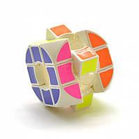 Кубик  Рубика сквозной