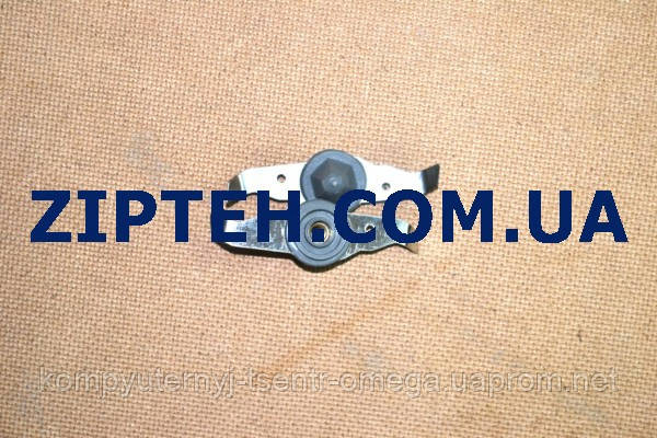 Нож для кофемолки Saturn ST-CM1037 (M5)