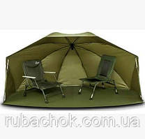 Палатка-зонт Elko 60IN OVAL BROLLY