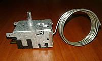 Термостат Danfoss 077В0021 (однокамерный), фото 1