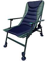 Карповое кресло Ranger SL-102, фото 1