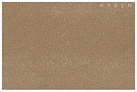 Мебельная ткань ELVA HONEY производитель Textoria-Arben