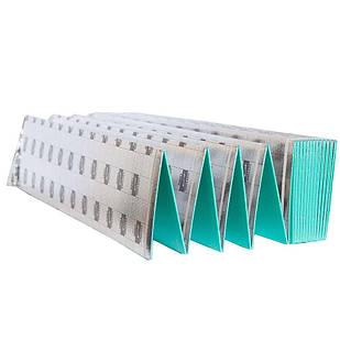 Підкладка Aquastop 5мм ЕКО