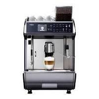 Кофемашина SAECO Idea Restyle Cappuccino , фото 1