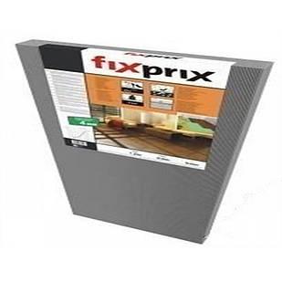 Подложка FixPrix 5мм ЕКО