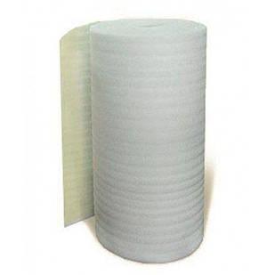 Підкладка рулонна 3мм ЕКО