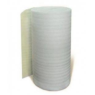 Підкладка рулонна 5мм ЕКО