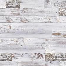 Коркове покриття для підлоги Corkstyle Loft Bone з фотодруком 33 клас 5мм товщина