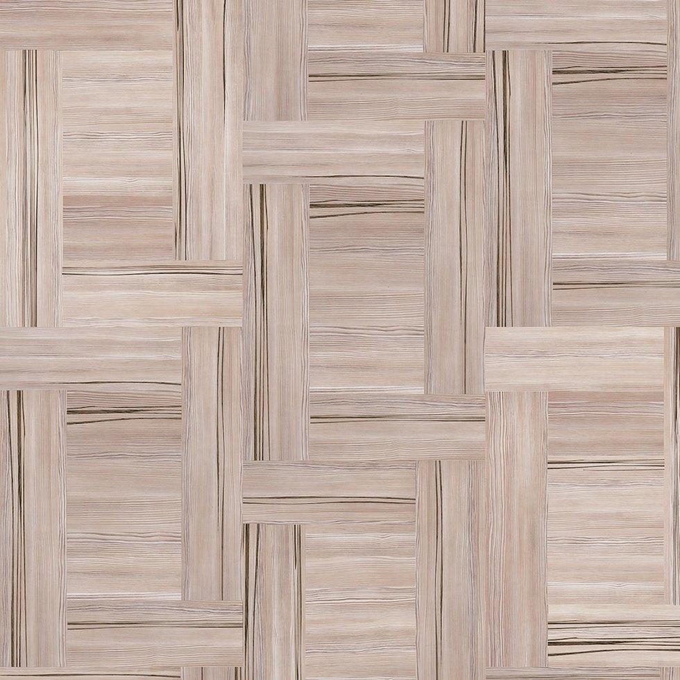 Коркове покриття для підлоги Corkstyle Time Parquet Apart товщина 11мм пробкова підлога з фотодруком