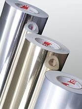 Пленка ORACAL 352 зеркальная (металлизированная пленка)