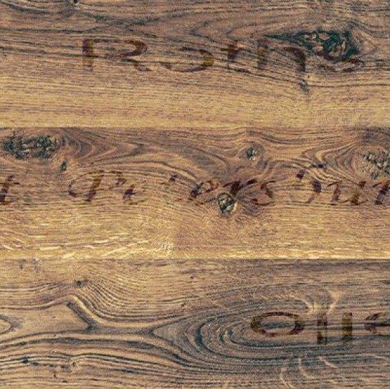 Пробковое покрытие для пола Corkstyle Wood Barrique 33 класс 11мм толщина