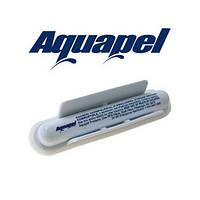 Водоотталкивающее покрытие для стекол - антидождь Аквапель (Aquapel)