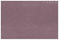 Мебельная ткань ELVA LAVANDA производитель Textoria-Arben