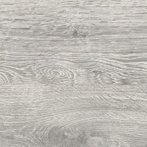 Коркове покриття для підлоги Corkstyle Wood Castle White Oak 33 клас товщина 11мм
