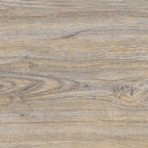 Пробковое покрытие для пола Corkstyle Wood CorkOak Leashed 33 класс 5мм толщина