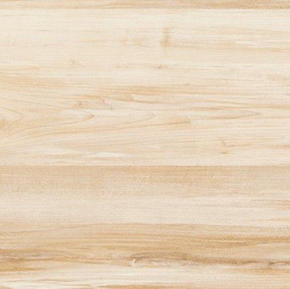 Пробковое покрытие для пола Corkstyle Wood Maple 33 класс 11мм толщина
