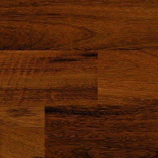 Пробковое покрытие для пола Corkstyle Wood Merbau 33 класс 5мм толщина