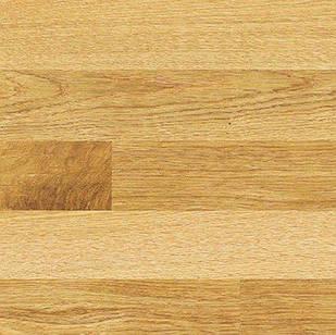 Пробковое покрытие для пола Corkstyle Wood Oak 33 класс 5мм толщина
