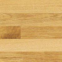 Пробковое покрытие для пола Corkstyle Wood Oak