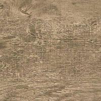 Пробковое покрытие для пола Corkstyle Wood Oak antique