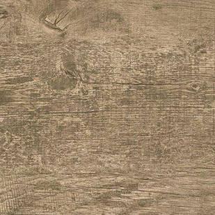 Пробковое покрытие для пола Corkstyle Wood Oak antique  33 класс 5 мм толщина