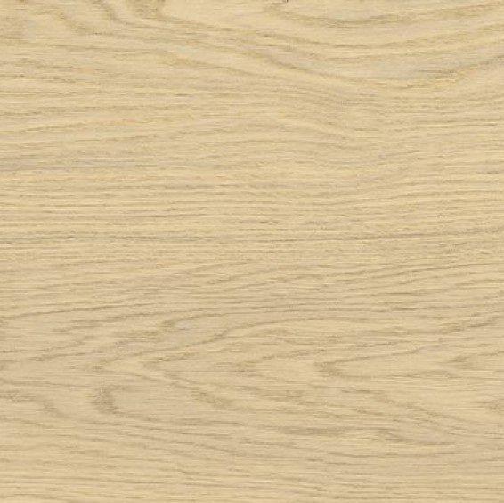 Пробковое покрытие для пола Corkstyle Wood Oak Crème 33 класс 5мм толщина