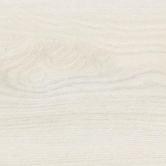 Пробковое покрытие для пола Corkstyle Wood Oak Polar White 33 класс 11мм толщина