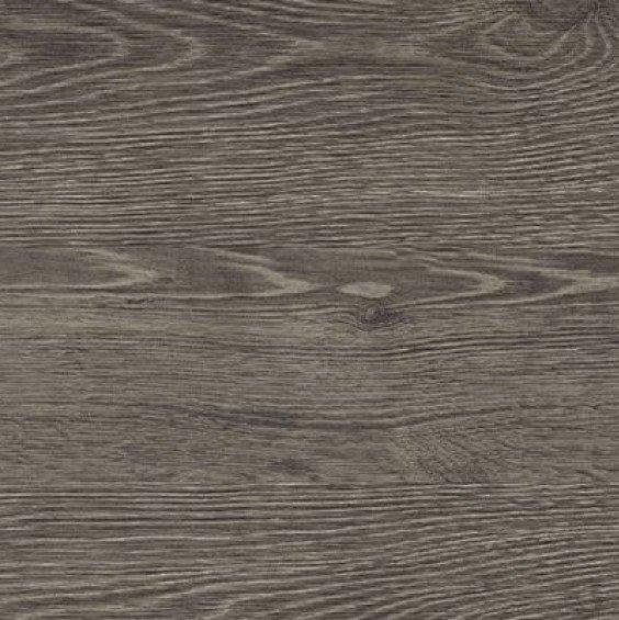 Пробковое покрытие для пола Corkstyle Wood Oak Rustic Silver 33 класс 5мм толщина