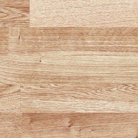 Пробковое покрытие для пола Corkstyle Wood Oak washed 33 класс 11мм толщина