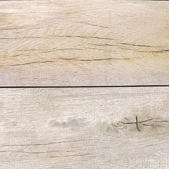 Коркове покриття для підлоги Corkstyle Wood Planke 33 клас товщина 11мм
