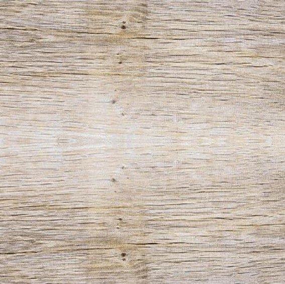 Пробковое покрытие для пола Corkstyle Wood Sibirian Larch 33 класс 11мм толщина