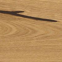 Пробковое покрытие для пола Corkstyle Wood XL Oak Accent