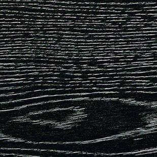 Пробковое покрытие для пола Corkstyle Wood XL Oak Chalk 33 класс 5мм толщина