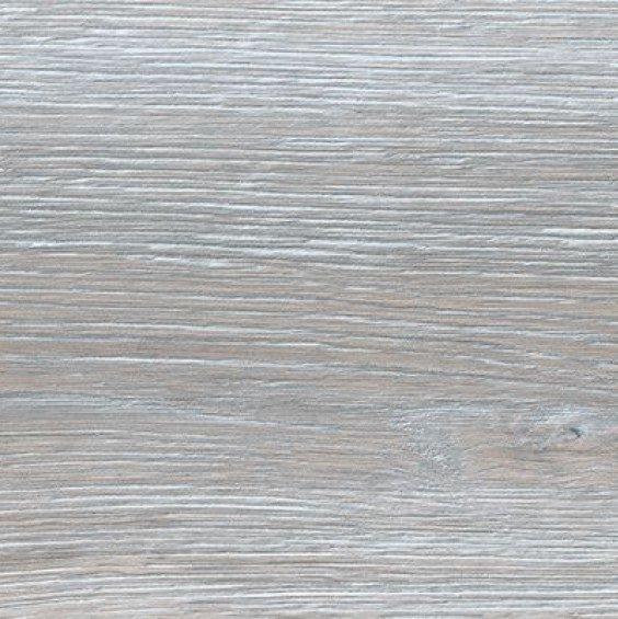 Пробковое покрытие для пола Corkstyle Wood XL Oak Duna Grey 33 класс 5мм толщина