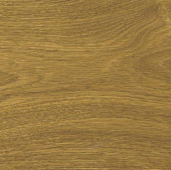 Коркове покриття для підлоги Corkstyle Wood XL Oak Knotty 33 клас 5мм товщина