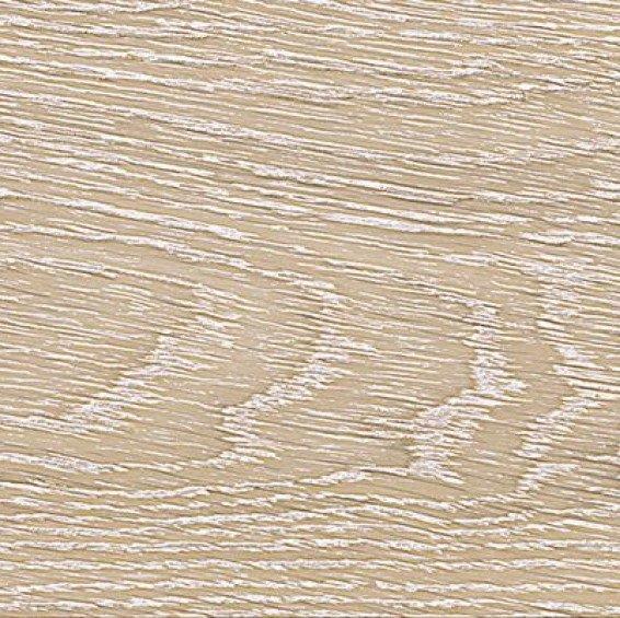 Коркове покриття для підлоги Corkstyle Wood XL Oak Milch 33 клас товщина 11мм