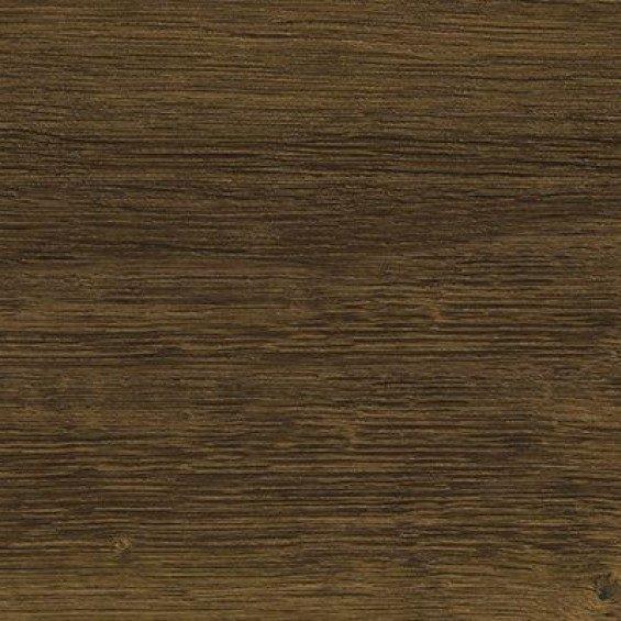 Пробковое покрытие для пола Corkstyle Wood XL Oak Mocca 33 класс 5мм толщина