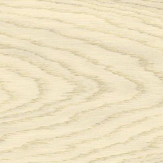 Коркове покриття для підлоги Corkstyle Wood XL White Oak Markant 33 клас товщина 11мм