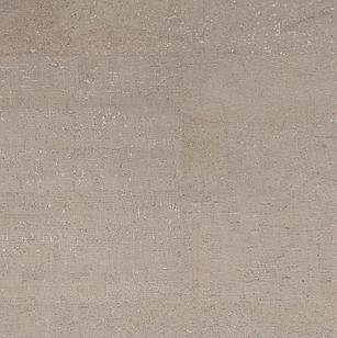 Пробковое покрытие для пола Wicanders Cork Essence Fashionable Cement C85L001