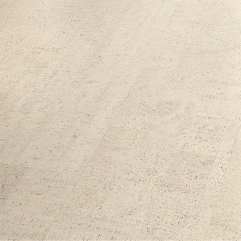 Коркове покриття для підлоги Wicanders Cork Essence Fashionable Glacier C85J001