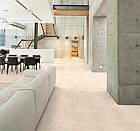 Коркове покриття для підлоги Wicanders Cork Essence Fashionable Glacier C85J001, фото 2