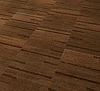 Коркове покриття для підлоги Wicanders Cork Essence Linn Cioccolato C81L001, фото 2