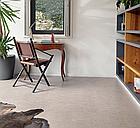 Коркове покриття для підлоги Wicanders Cork Essence Novel Brick Flax C86T001, фото 2