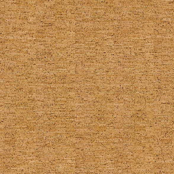 Коркове покриття для підлоги Wicanders Cork Essence Novel Brick Natural C8G1001