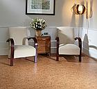Коркове покриття для підлоги Wicanders Cork Essence Novel Brick Natural C8G1001, фото 2