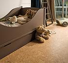 Коркове покриття для підлоги Wicanders Cork Essence Personality Eden P806002, фото 2