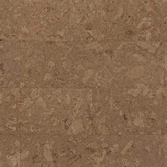 Коркове покриття для підлоги Wicanders Cork Essence Personality Tea P810002